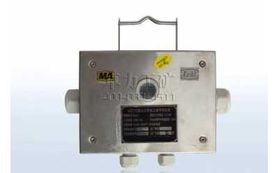 kzc12以太网串口信号转换器