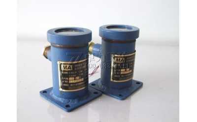 GUG8S矿用本安型红外传感器接收器