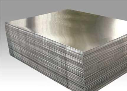 铝板,花纹铝板,平面铝板