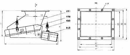 444zg_电路 电路图 电子 工程图 平面图 原理图 444_189