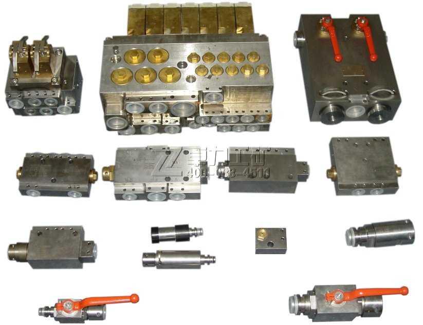 ZDYZ液压支架电液控制系统