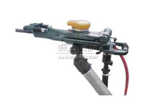 全液压凿岩机,电动液压凿岩机,手持/气腿式/导轨式/履带式液压凿岩机图片