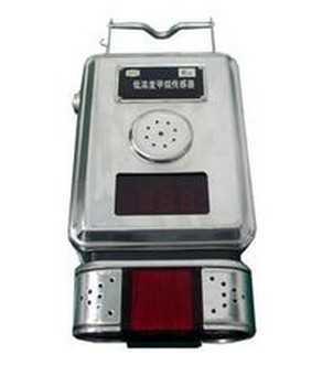 KG9001C高低浓度甲烷传感器