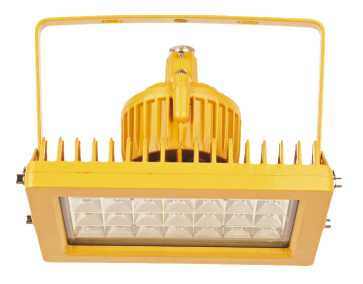 防爆泛光工作燈