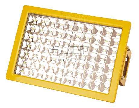 照明燈、LED照明燈、金鹵照明燈、儀表盤照明燈、機車照明燈、機車照明信號燈