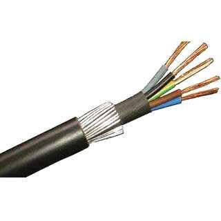 煤礦用控制電纜